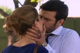 angy + pablo