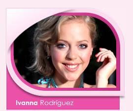 Ivanna Rodriguez