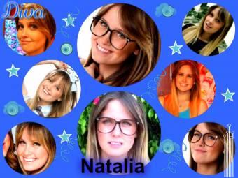 Natasha Dupeyron (Natalia)