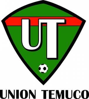 Union Temuco