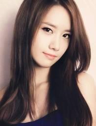 Yoona =3