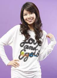 sooyoung xD