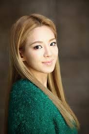 hyoyeon ´´---´´
