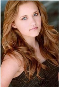 Emily Osment*