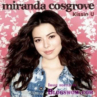 Miranda Crosgrove*