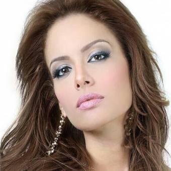 Aleyda Ortiz- Puerto Rico