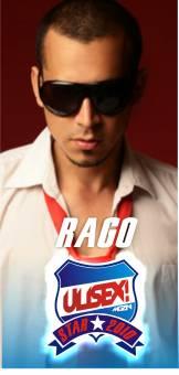 Rago Ramírez