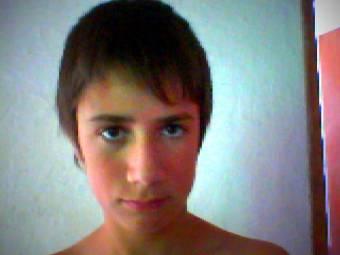 Chico 3