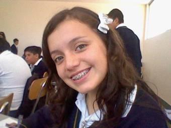 O SHEYLA GOMEZ