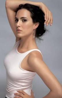 Julieta Diaz