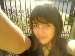 Martina (13 años)
