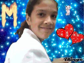 maaria