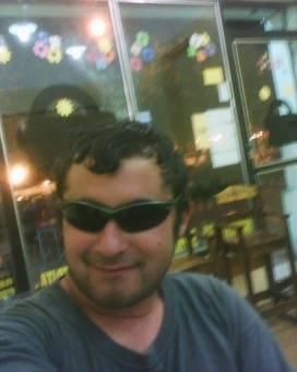 MAURICIO EZEQUIEL GONZALEZ VILLAFA�E