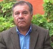 Héctor Volta