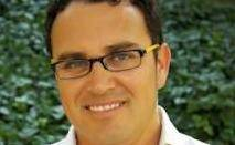 Luis Campusano