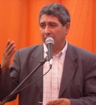 Edison Ortiz González