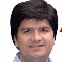 Carlos Acu�a