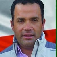 Iván Cabrera