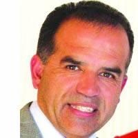 Roberto Cordova