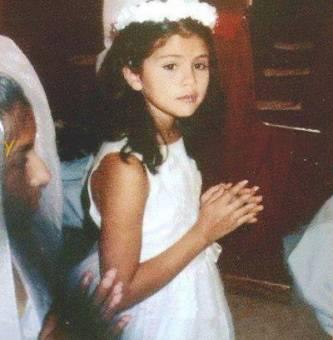 Selena Gomez.Mi idooola