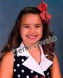 Demi Lovato???