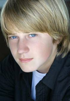 Jason Dolley Un Rubio Con Todas Las Letras!