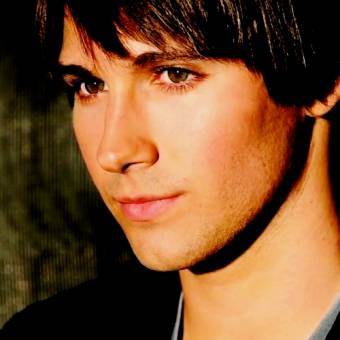James Maslow (My love)