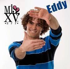 jack duarte - eddy