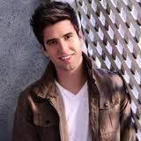 Logan Hederson