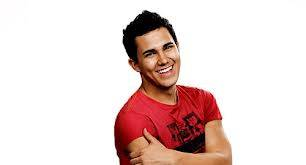 carlos (big time rush )