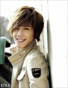 ��Kim Hyun Joong��