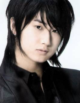 ��Heo Young Saeng��