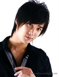 ��Park Jung Min��