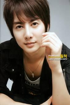 ��Kim Hyung Jun��