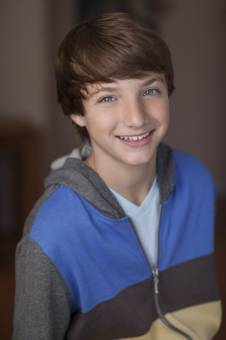 jake short (divino)