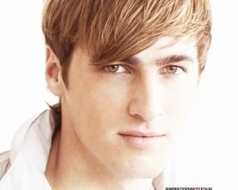 Kendall mi preferido