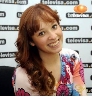Ferny Graciano