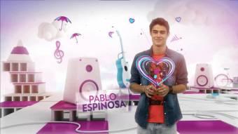 Tomas!♥