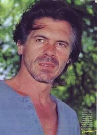 Miguel Angel Sola