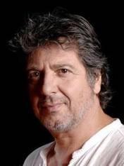 Manuel Callau