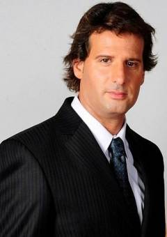 Jose Maria Listorti
