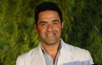 Mariano Iudica
