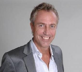 Quien es el mejor conductor de la television argentina for Chimentos de famosos argentinos