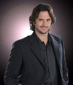 Leo Montero