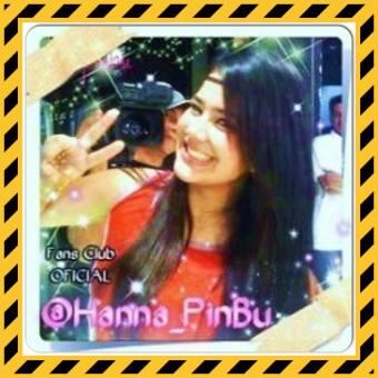 Hanna_pinbu