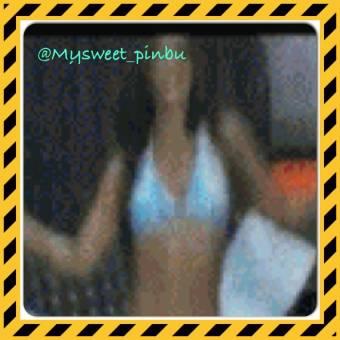 Mysweet_pinbu
