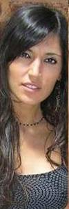 Viviana Colmenero