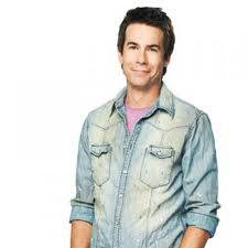 Jerry Trainor :)