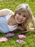 Jennette Maccudy