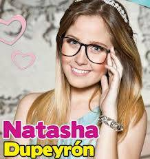 blue team - natasha dupeyron - natalia